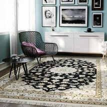 Orientaliska mattor