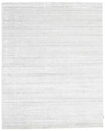 Bambu Silke Loom - Ljus Natural Matta 200X250 Modern Beige ( Indien)