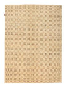 Ziegler Moderna Matta 170X233 Äkta Modern Handknuten Beige/Ljusbrun (Ull, Pakistan)