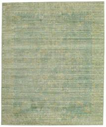 Maharani - Grön Matta 200X250 Modern Ljusgrön/Olivgrön/Pastellgrön ( Turkiet)