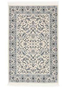 Nain Florentine - Cream Matta 120X180 Orientalisk Beige/Ljusgrå ( Turkiet)