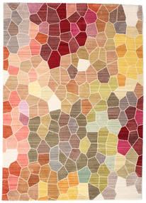 Play Of Colours Matta 160X230 Modern Mörkbeige/Ljusbrun ( Turkiet)