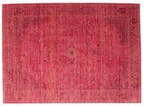 Maharani - Röd
