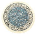 Nain Florentine - Ljusblå