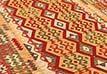 Kelim Orientalisk (2577)