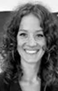 Love Terins